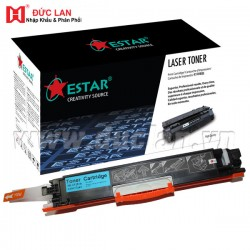 Mực Cartridge Estar HE-CF350A -HP Laserjet EnterpriseMFP M176/M177