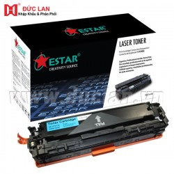 Mực Cartridge Estar HE-CF212A -HP Pro 200 color M251nw/ M276nw