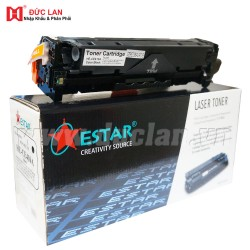 Mực Cartridge Estar HP CE410A -HP Enterprise C-M351/M451/M475