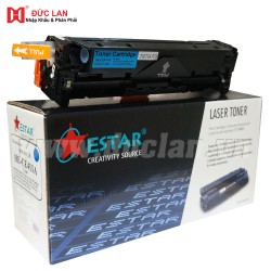 Mực Cartridge Estar HE-CE411A -HP Enterprise C-M351/M451/M476