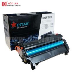 Hộp mực cartridge Estar CF281A -HP M604DN/M605/M606 (10.5K)