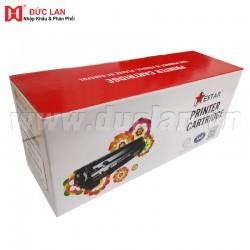 Mực Cartridge OKI B410/B430/B440/ MB460/MB470/MB480 (3.5K)