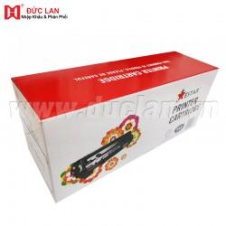 Compatible Black Oki 44574702 Toner Cartridge