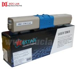 Mực Cartridge OKI C301DN/C321DN/MC332DN C-1.5K