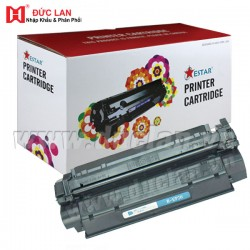 Mực Cartridge Estar EP26 -Canon LBP 3200,MF3110/3111 (2.5K)