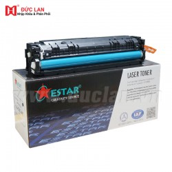 Compatible High Capacity Black Canon 045H-BK Toner Cartridge (1246C002