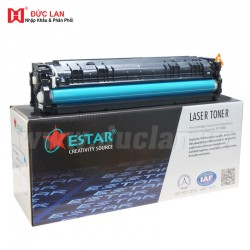 Compatible High Capacity Cyan Canon 045H-C Toner Cartridge (1245C002)