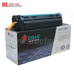 Compatible High Capacity Yellow Canon 045H-Y Toner Cartridge (1243C002