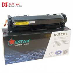Mực Cartridge  LBP 651C/ 652C/ 654C/ MF731Cdw (CRG046-Y) 2.3K