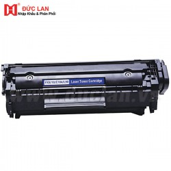 Mực Cartridge Estar FX9 -Canon L100/120/MF4320/4370/4680 (2K)