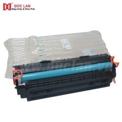 Toner Cart Canon MF211/212/215 (CRG-337) GC
