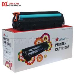Hộp mực cartridge CRG 337 Canon imageCLASS MF211/212/215 2.4K