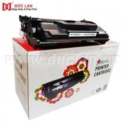 Toner cart Canon LBP312x/MF 522x/525x (CRG041) 10K
