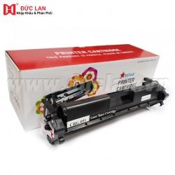 Mực Cart Canon  LBP 161DN/162DW (CRG051) 1.7K
