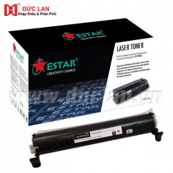 Mực Cartridge Estar KX-FAT411 (2K)