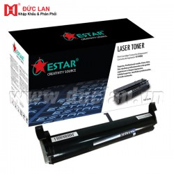 Mực Cartridge Estar KX-FA83 (2.5K)