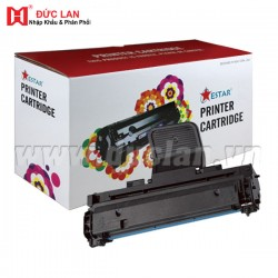 Mực Cartridge Estar MLT-D108S -Samsung ML-1640/2240 (1.5K)