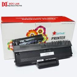 Mực Cartridge SS ML1660/1670/1860 (D104S)
