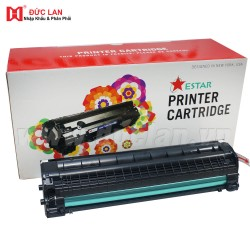 Toner cart. ML1660/1670/1860 (D104S)
