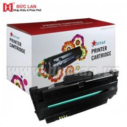 Mực Cartridge Estar D1043S -Samsung ML-1666/1661/1866 * SCX 3201 (1.5K)