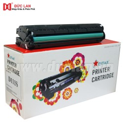 Mực Cartridge Samsung SL-M2020W/ 2070 (MLT-D111) 1K