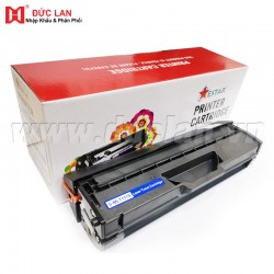 Compatible Samsung MLT-D111 Black Toner Cartridge