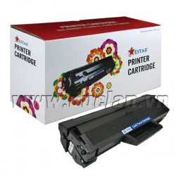 Mực Cartridge Estar MLT-D101S -Samsung ML-2160/2161/SCX-3400/3405 (1.5K)