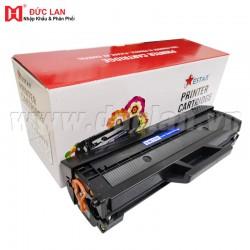 Compatible toner cartridge samsung ML2160/2161 (MLT-D101) 1.5K