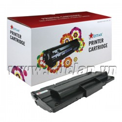 Mực Cartridge Samsung ML-2250/2251/2252