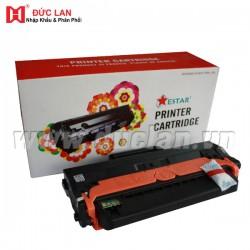 Mực Cartridge SamSung SL-M2620/2820/M2670 (MLT-D115L)