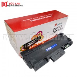 Compatible Samsung MLT-D116S Black Toner Cartridge