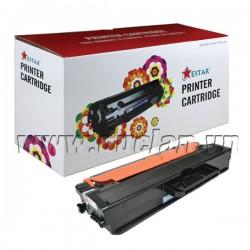 Compatible Samsung MLT-D103S Black Toner Cartridge