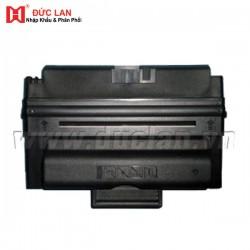 Compatible Samsung ML-D3050A Black Toner Cartridge