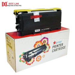Compatible Black Toner Cartridge TN-2025 | Brother HL 2040/2050/2070/ MFC-7420