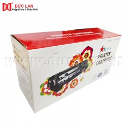 Compatible Black Toner Cartridge TN-2280 | Brother HL 2240/ DCP-7060D/ MFC-7360N