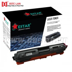 Mực Cartridge Estar TN-245C -Brother HL-3140/3150/DCP9020 (C/2.2K)