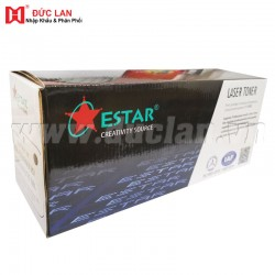 Mực Cartridge Estar BR-TN110K -Brother HL-4040CN/4070/MFC9440 K (5K)