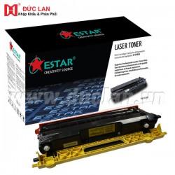 Mực Cartridge Estar BR-TN110Y -Brother HL-4040CN/4070/MFC9440 Y (4K)