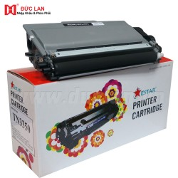 Mực Cartridge Estar TN-3350 -Brother HL3350/5450/5470/6180/ MFC 8710 (8K)