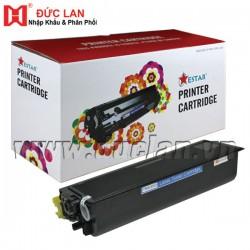 Mực Cartridge Estar TN-6300 -Brother HL-1230/1240/1250/1430/ MFC8600 (3K)