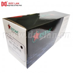 Mực Cartridge HL-L8250CND/8350/ L8850/L8600CDW (TN351-BK) 2.5K