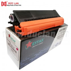 Mực Cartridge HL-L8250CND/8350/ L8850/L8600CDW (TN351-M) 1.5K