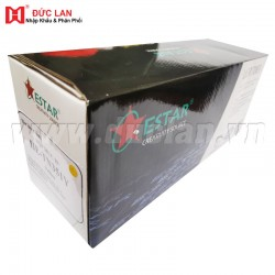 Mực Cartridge HL-L8250CND/8350/ L8850/L8600CDW (TN351-Y) 1.5K