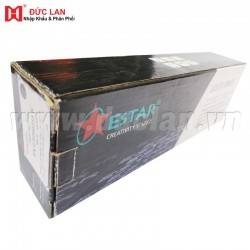 Mực Cartridge Xerox C1100/C1110/C2120 /C6130/C1910 (CT201118-BK) 2K
