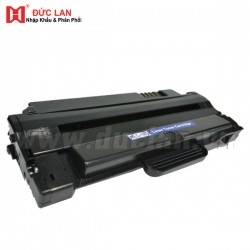 Mực Cartridge Estar 108R00909 -Xerox 3140/3155/3160 (2.5K)