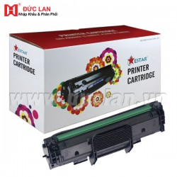 Compatible Fuji Xerox 113R00730 High Capacity Toner Cartridge Black