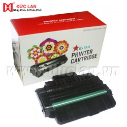 Compatible Xerox 106R01374 Compatible Toner Cartridge for Phaser 3250