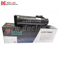 Mực cartridge Xerox CM315/CP315dw (CT202610-BK) 6K