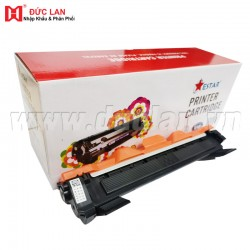 Mực Cartridge CT202137/ Xerox P115/ M115 (1.5K)