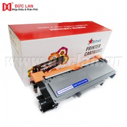 Mực Cartridge Estar CT202329 - Xerox DocuPrint M225Z/P225DW (2.5K)